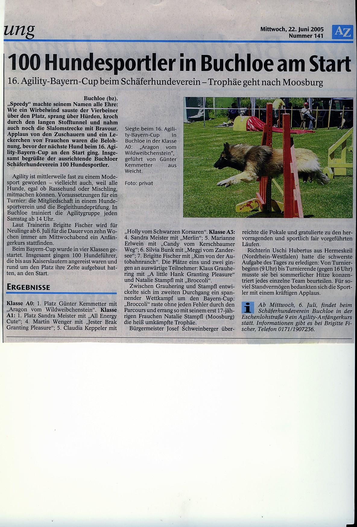 bayern-cup-2005_2.jpg