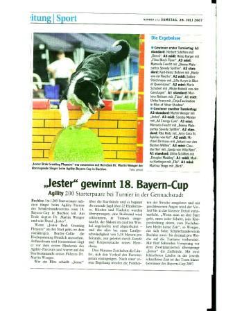 bayerncup2007.jpg